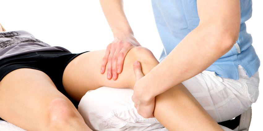 Fisioterapia pura vida