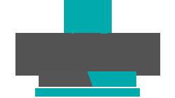 LogoWebGB