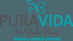 Puro Vida By Gladys Berrio.fw